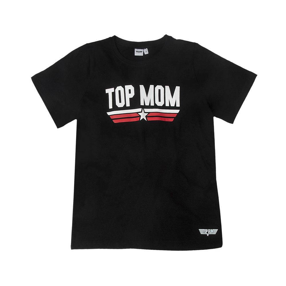 Zeeman Topgun Dames T-shirt