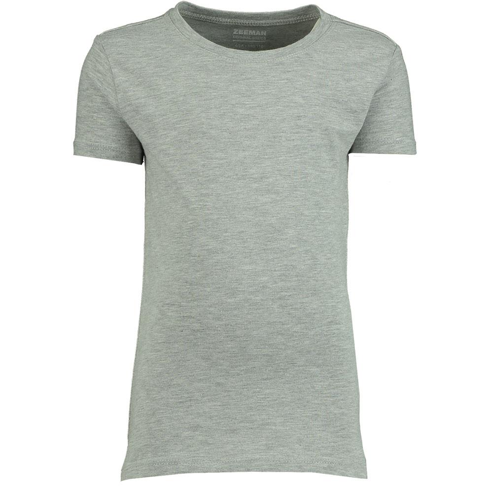 Zeeman Meisjes T-shirt