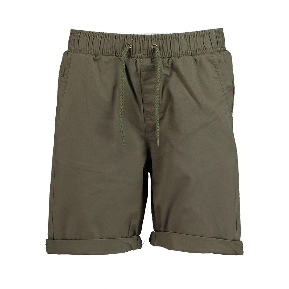 Jongens short