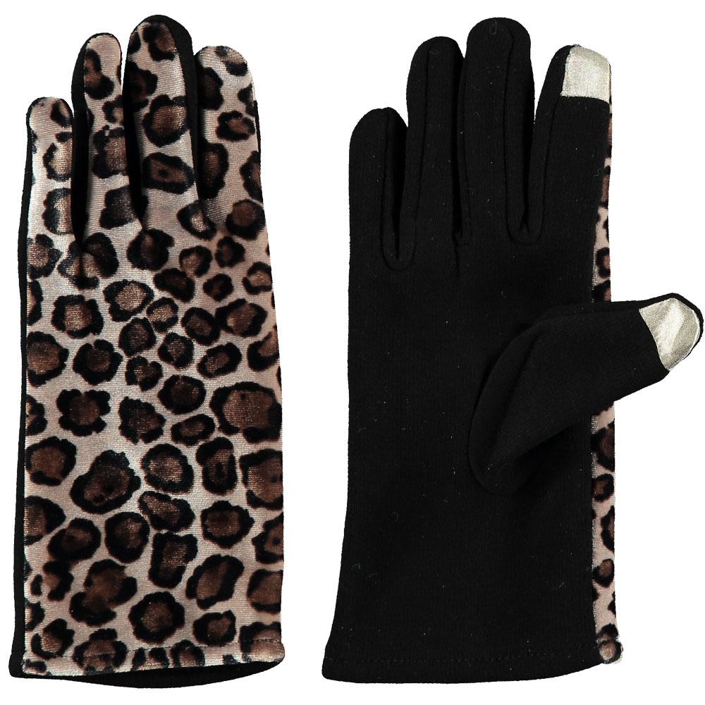 zeeman Dames handschoenen