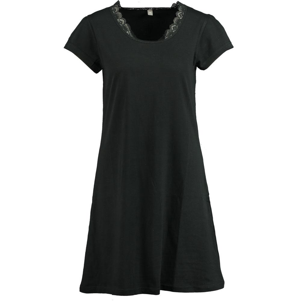 Zeeman Dames nachthemd