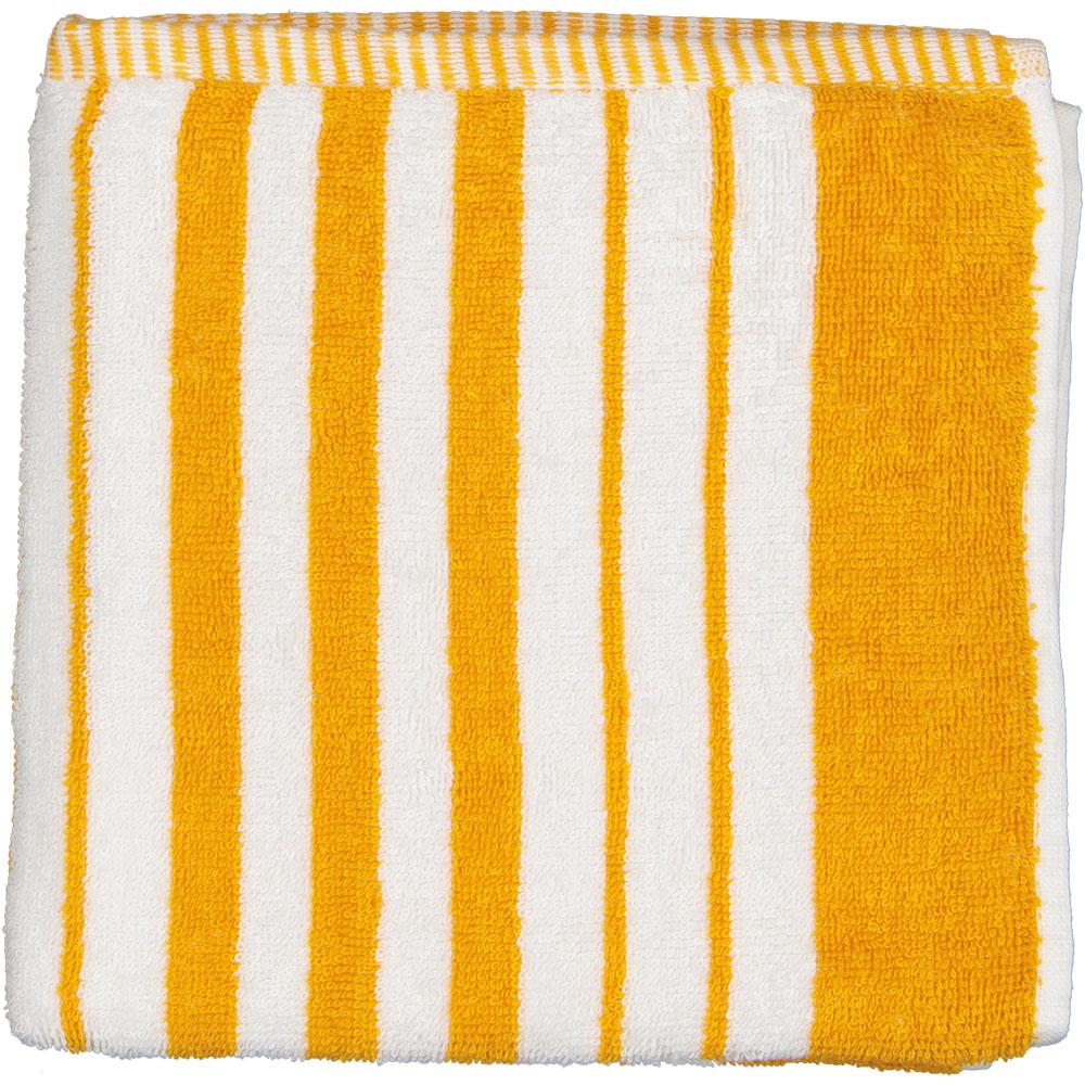 Zeeman Bari handdoek