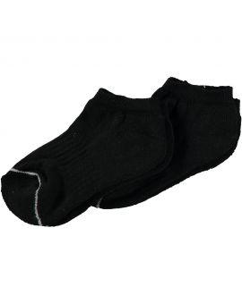 Mini-chaussettes enfant