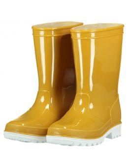 Kinder regenlaars Geel