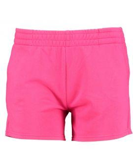 Dames sport shorts Fuchsia