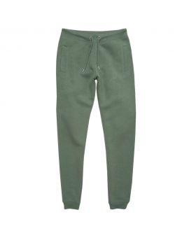 Dames joggingbroek Groen