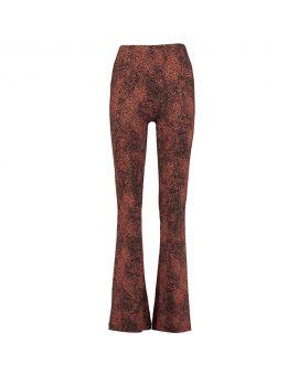 Dames pantalon Bruin