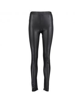 Dames legging Zwart