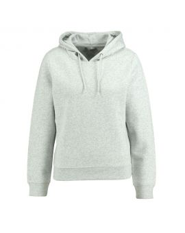 Dames sweater Grijs