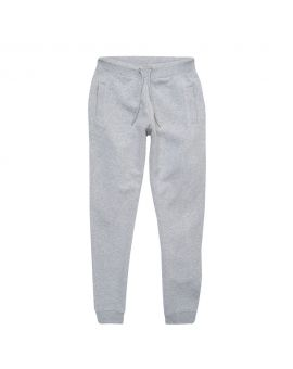 Dames joggingbroek Grijs