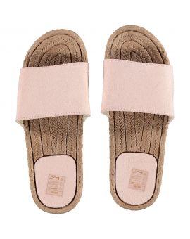 Dames slippers Babyroze