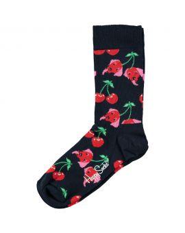 Happy Socks Nachtblauw