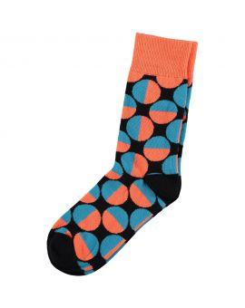 Heren fun sokken Oranje