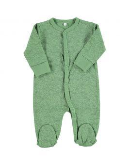 Newborn boxpak Groen