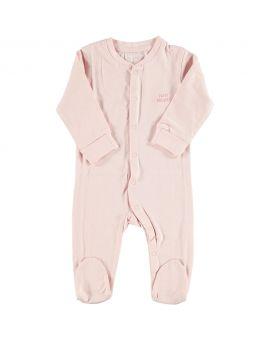 Baby pyjama Babyroze