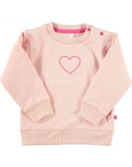 Newborn sweater Babyroze