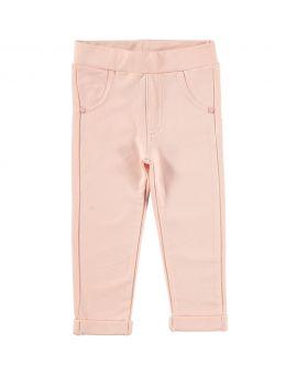 Baby meisjes broek Roze
