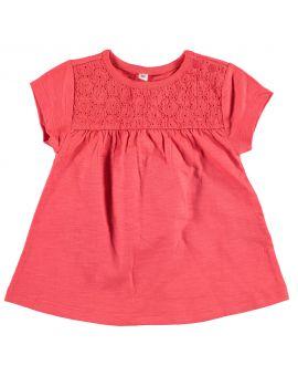 Baby meisjes T-shirt