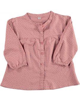 Baby blouse Terra