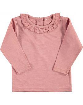 Baby T-shirt Terra