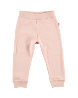 Baby joggingbroek Roze