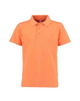 Kinder polo Oranje
