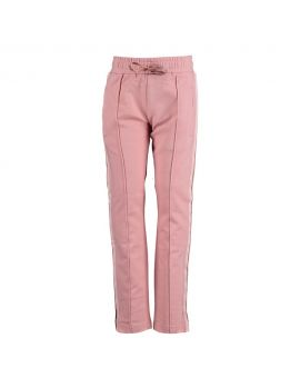 Kinder joggingbroek Roze