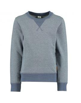 Jongens sweater Blauw