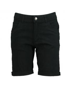 Jongens short Zwart