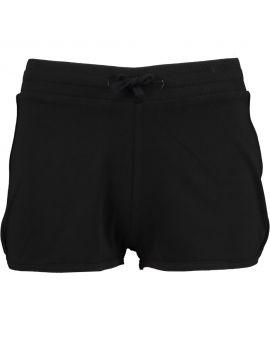 Meisjes short
