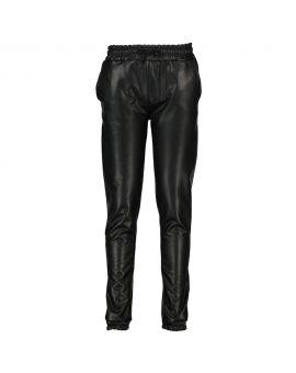 Meisjes broek Zwart
