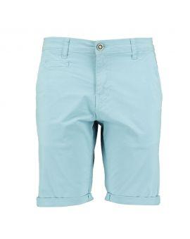 Heren short Blauw