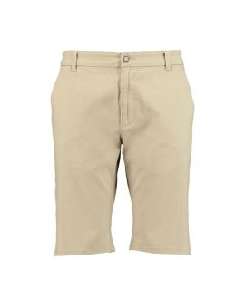 Heren short Zand