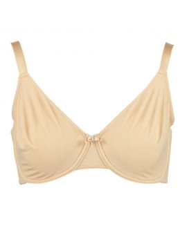 Unpadded BH Naturel