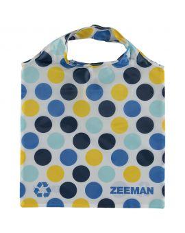 Zeeman statiegeldtas Aqua