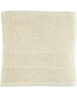 Handdoek Zand