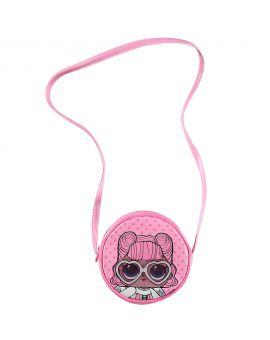 L.O.L. Surprise L.O.L. Surprise Meisjes tas Roze