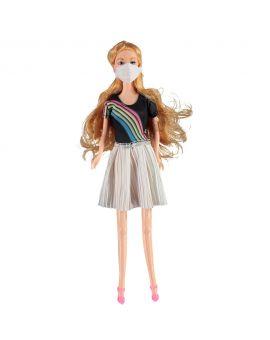 Barbie Multi-color