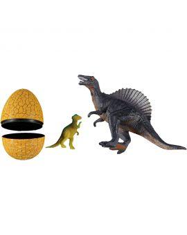 Dino's Geel