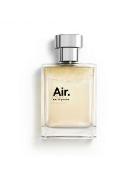 Parfum Geel