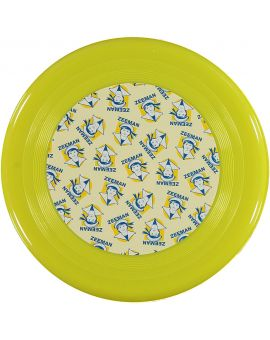 Frisbee Geel