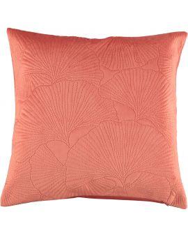 Kussenhoes Oranje