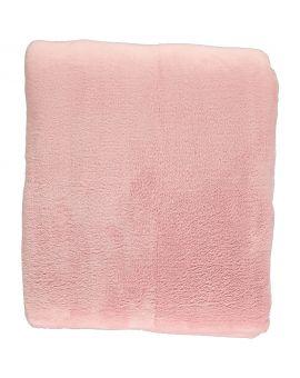 Plaid Roze