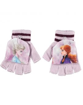 Frozen Kinder handschoenen Roze