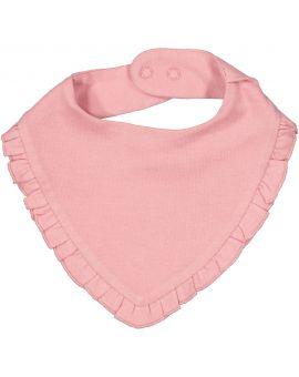 Baby slab Roze