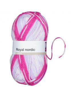 Royal Nordic Lila