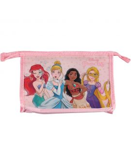 Princess Toilettas Roze