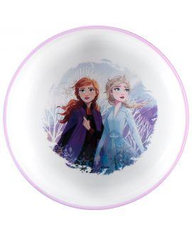 Frozen Kom Paars