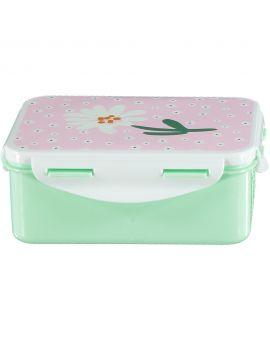 Lunchbox Lila