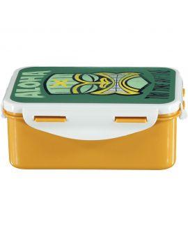 Lunchbox Groen